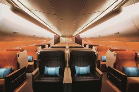 long-flight-seats.jpeg