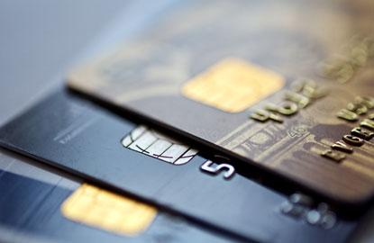 lost-creditcard.jpg