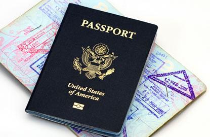 lost-passport.jpg