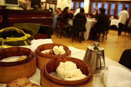 luk-yu-tea-house-hk.jpg