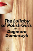 lullaby-polish-girls-cover.jpg