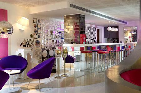 luna2studios-bali-lounge.jpg