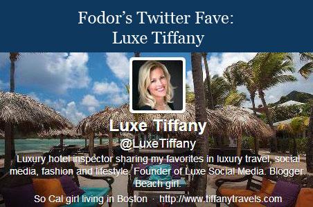 luxe-tiffany.jpg