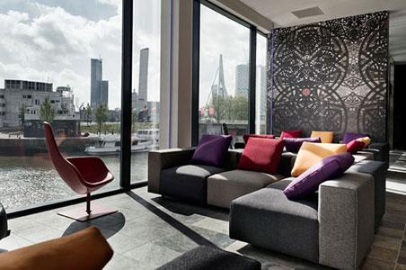 mainport-hotel-rotterdam.jpg