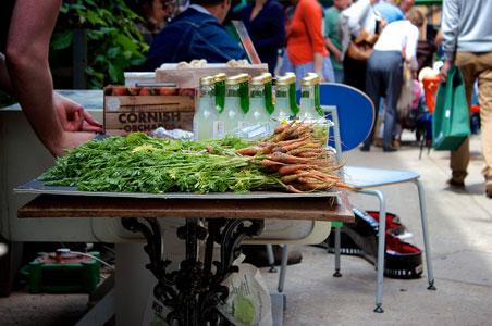 maltby-street-market-london.jpg