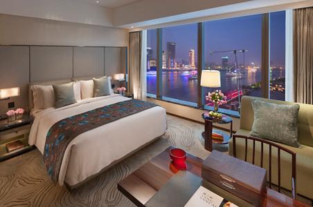 mandarin-oriental-shanghai-room.jpg