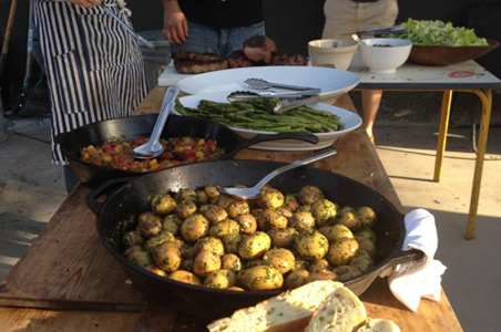 marfa-cooking-class2.jpg