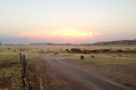 marfa-texas-landscape.jpg