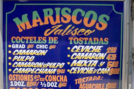 mariscos-tacos-la2.jpg