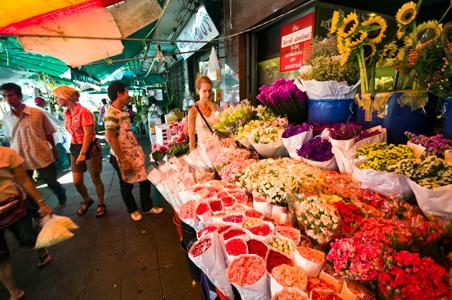 market2-2.jpg