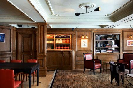 marlton-hotel-lobby.jpg