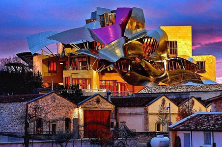 marques-de-riscal-spain.jpg