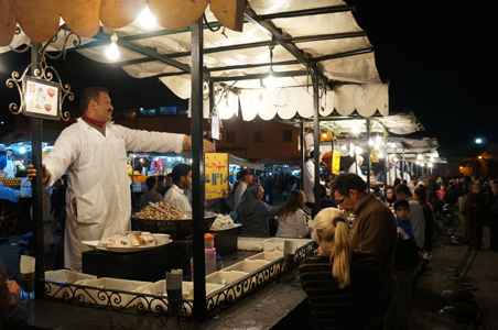 marrakech-market-night.jpg
