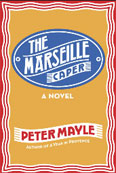 marseille-cover.jpg