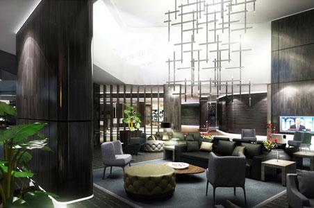 maslow-Lounge.jpg