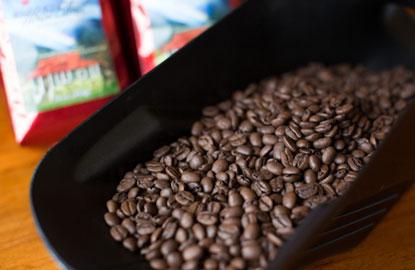 maui-piliani-kope-coffee.jpg