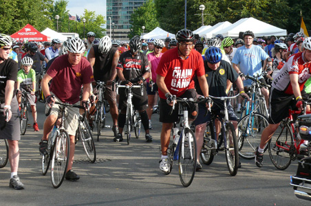 mayor-bike-ride-columbus.jpg