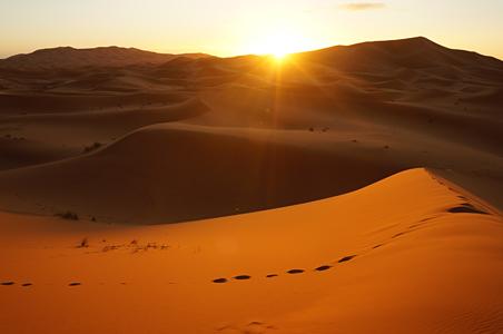 merzouga-sahara-desert.jpg