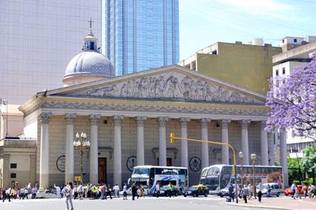 metro-cathedral-ba.jpg