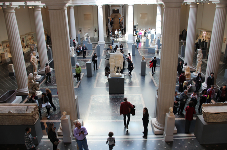 metropolitan-museum-new-york-city.jpg