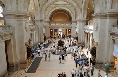 metropolitan-museum.jpg