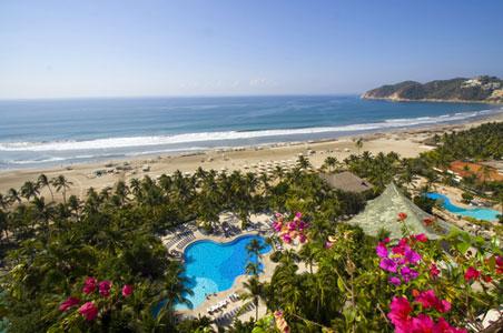 mexico-resort-2.jpg