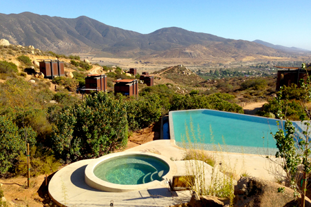 mexico-wine-country-hotel.jpg