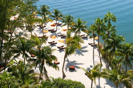 miami-beach-mandarin-oriental.jpg