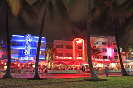 miami-florida-south-beach.jpg