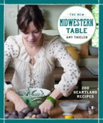 midwestern-table-cover.jpg