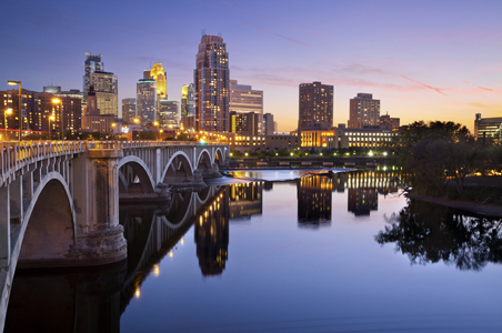 minneapolis-minnesota-skyline.jpg