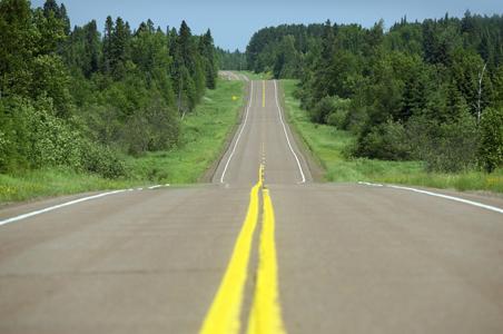 The Perfect Minnesota Road Trip