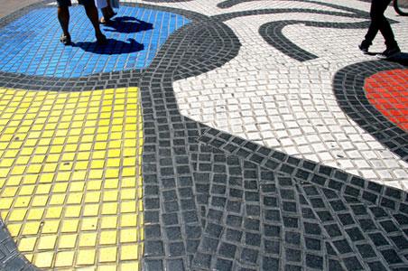miro-mosaic.jpg