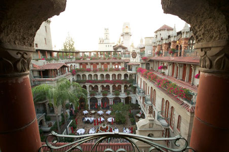 mission-inn-california.jpg