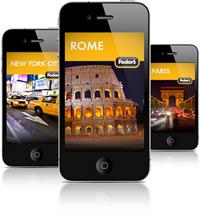 mobile-apps-prod.jpg