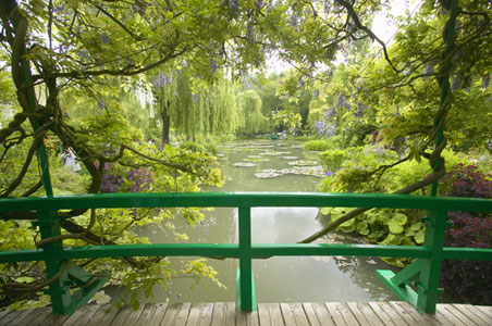 monet-garden-giverny.jpg