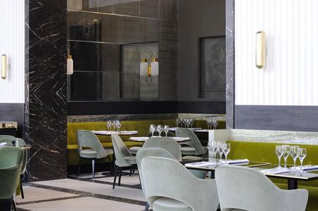 monsieur-bleu-restaurant-paris.jpg