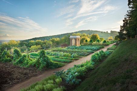 monticello-gardens.jpg