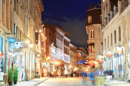 montreal-by-night.jpg