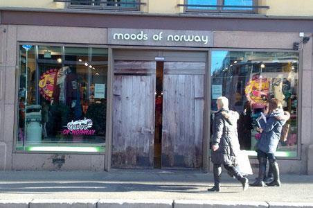 moods-norway.jpg