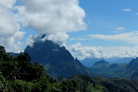 mountain-Laos.jpg