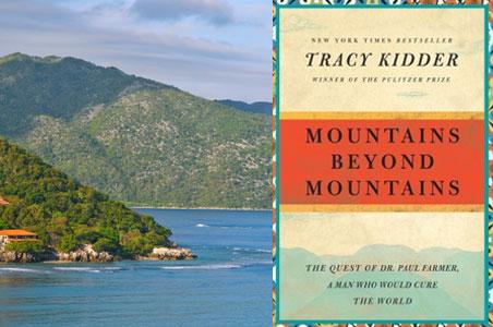 mountains-haiti.jpg