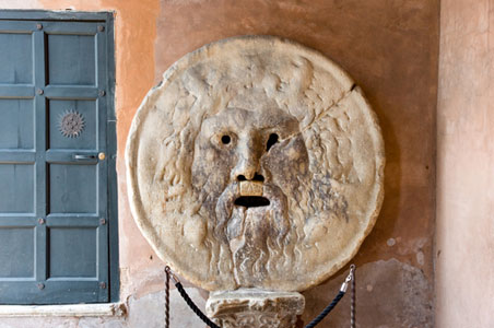 mouth-of-truth-rome.jpg