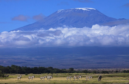 mt-kilimanjaro.jpg