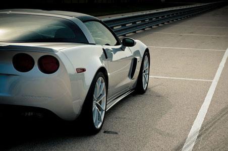 muscle-car-driving-vegas.jpg