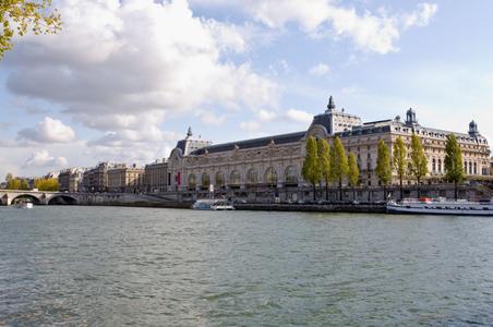 musee-dorsay-paris.jpg