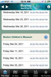 museumfreedays-app.jpg