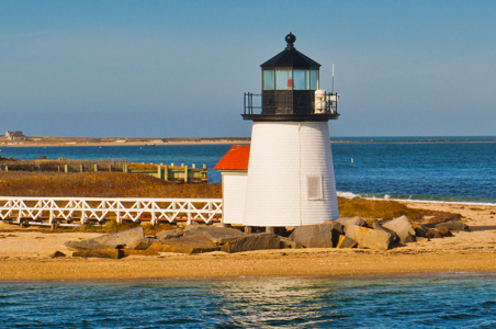 nantucket-brants-point-lighthouse.jpg