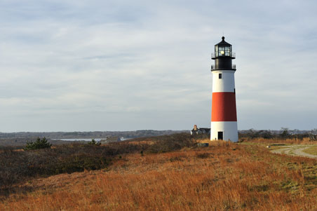 nantucket-lighthouse-fall.jpg