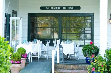nantucket-summer-house-2.jpeg